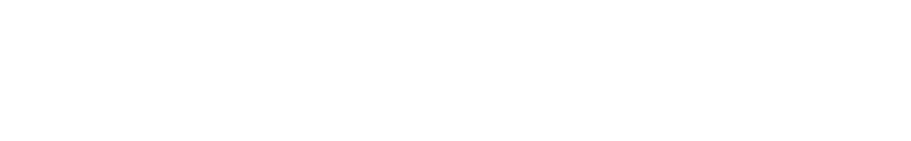 channa flute