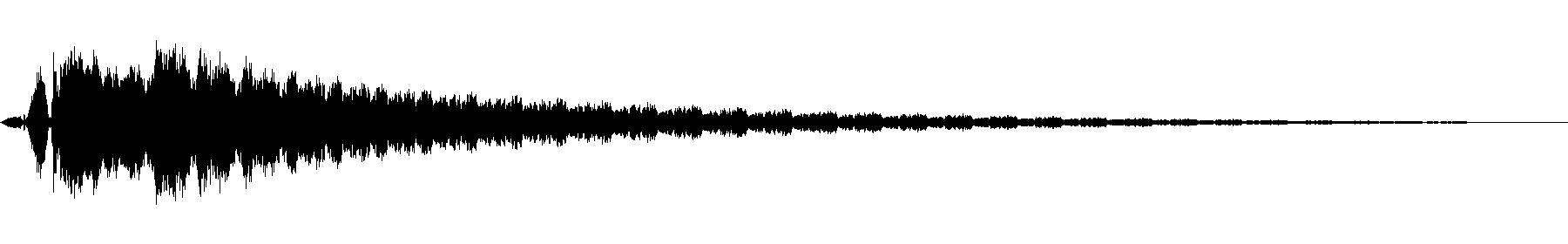veh2 special sounds   01