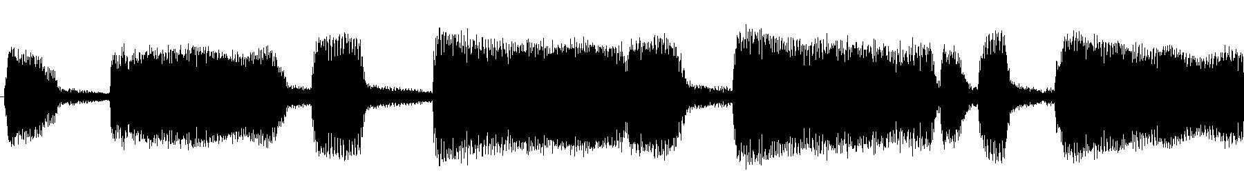 blbc cokepad 75 c