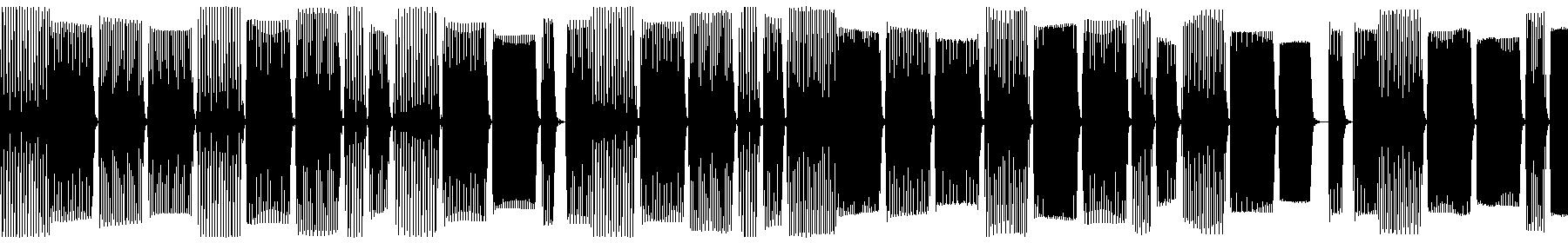 ehu basslp 128 017 d g