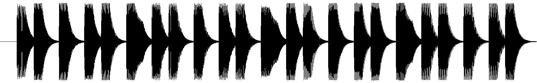 ehu basslp 128 028 g