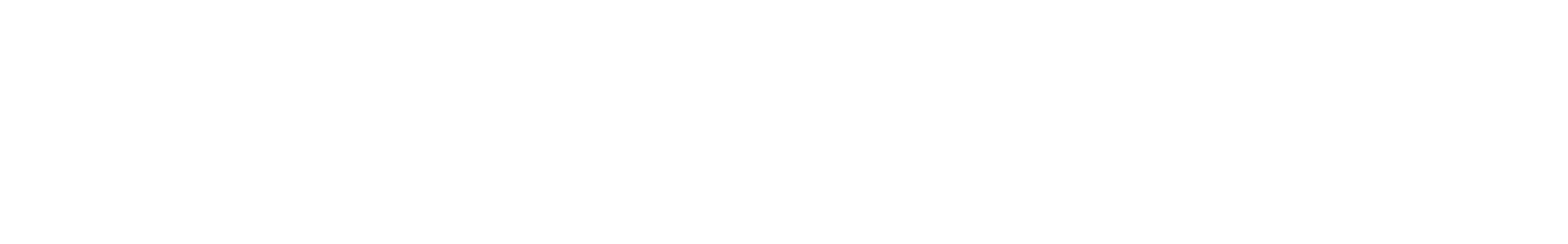 ehu basslp 128 038 bb