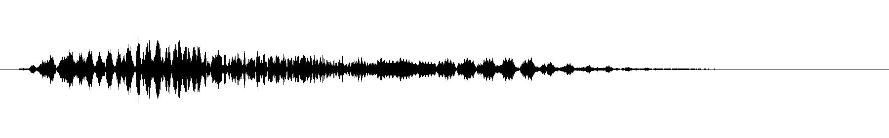 vocoder 1   1