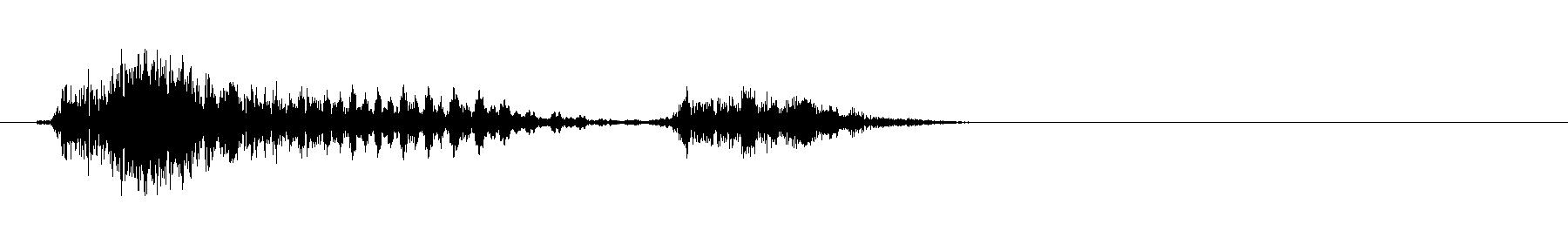 vocoder 1   8