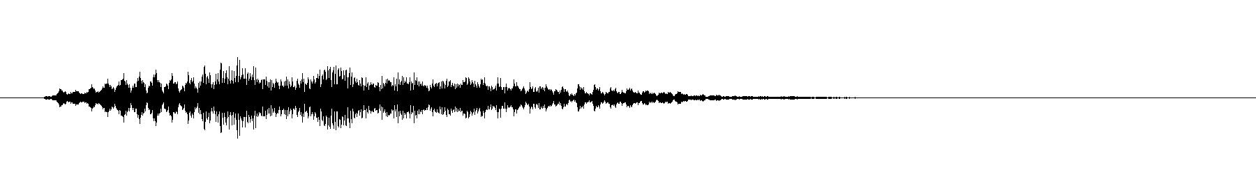 vocoder 1   9