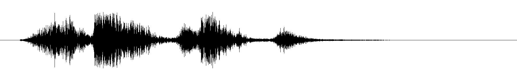 vocoder 1   circuit