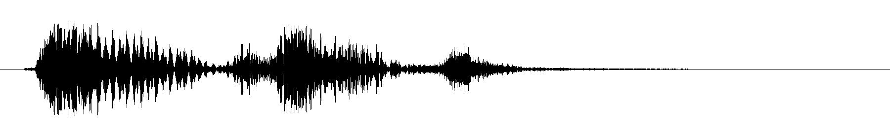 vocoder 1   input