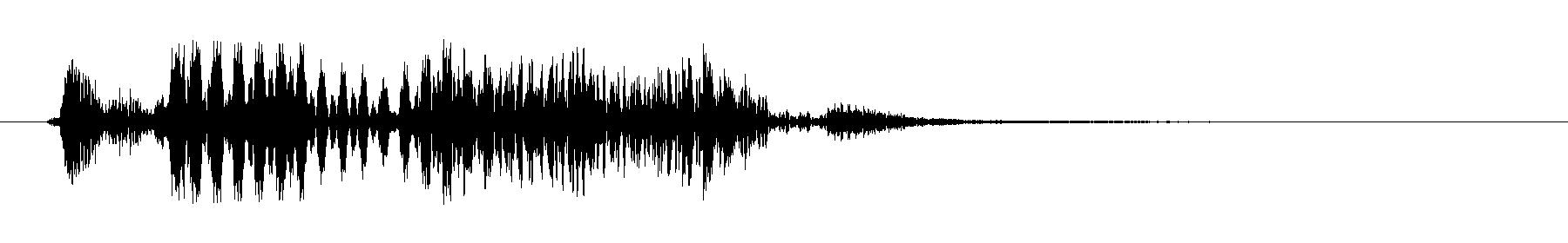 vocoder 1   keyboard