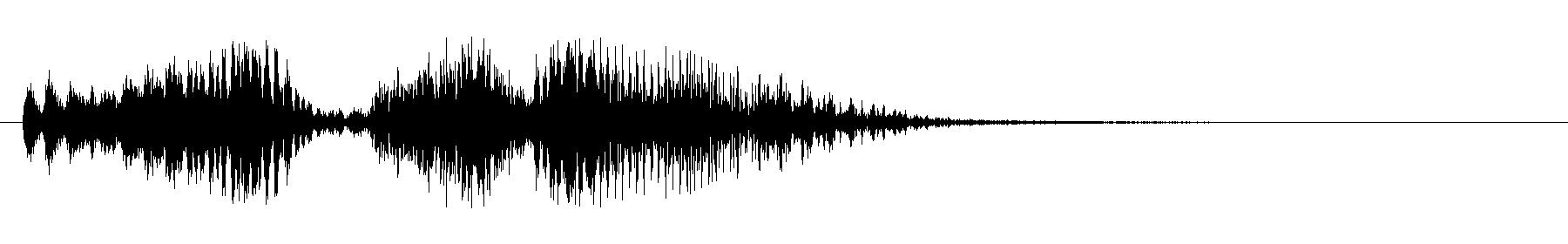 vocoder 1   mixer