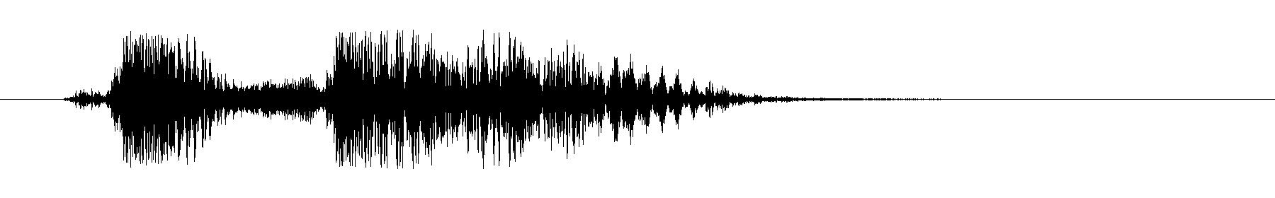 vocoder 1   perform