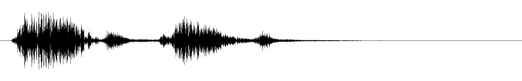 vocoder 1   output