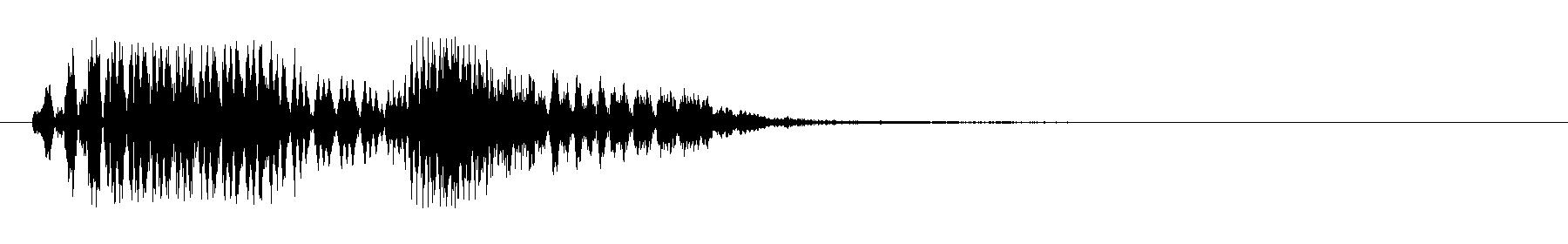 vocoder 1   rhythm