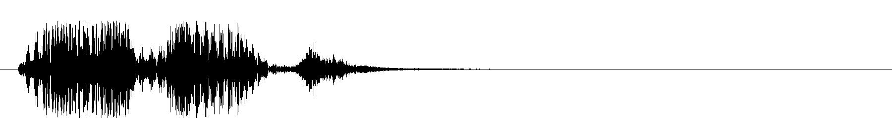 vocoder 1   robot