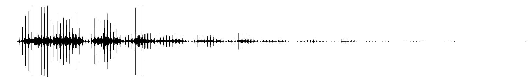 vocoder 2   circuit