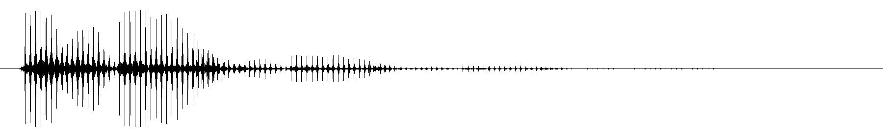 vocoder 2   energy