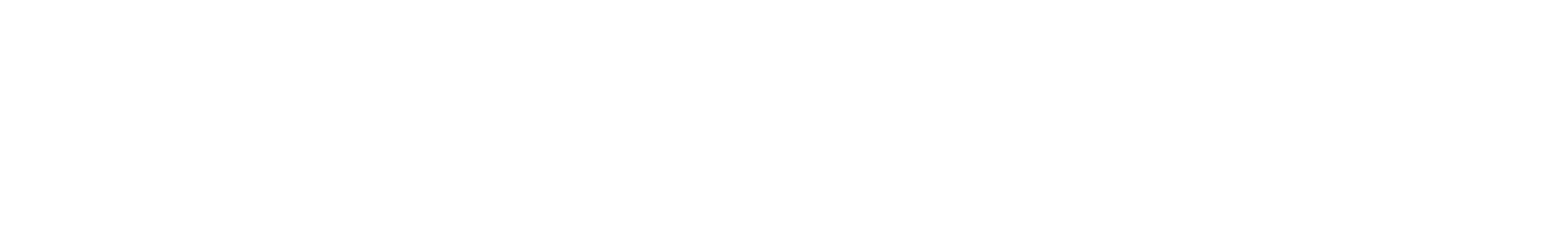 vocoder 2   frequency