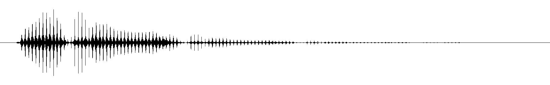 vocoder 2   retrob