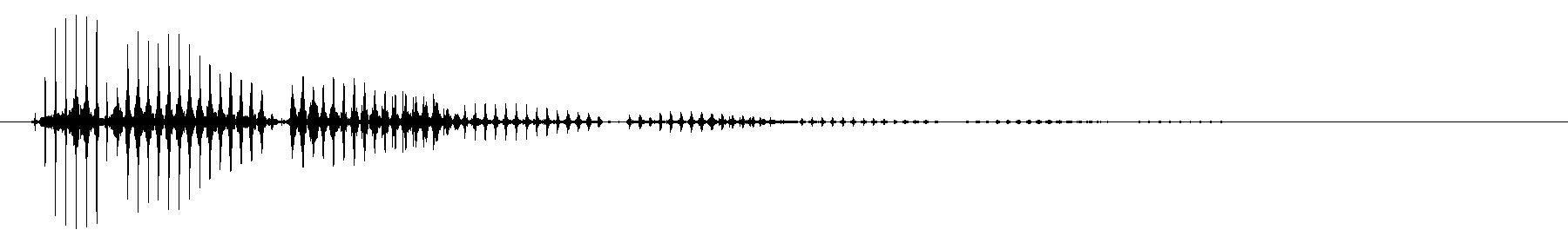vocoder 2   samplea