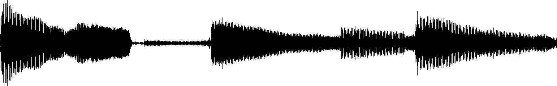 99 lofi guitar g