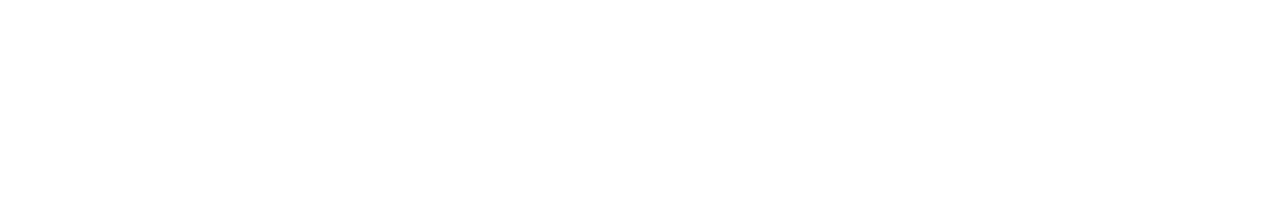 112 guitar loop d