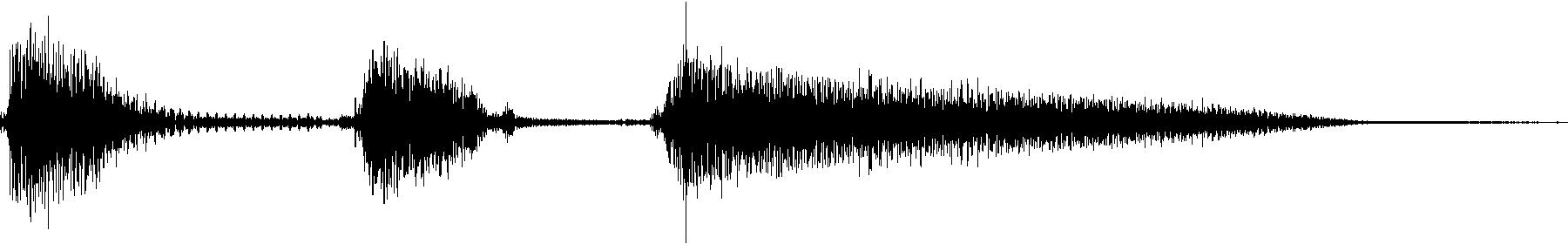 114 jazz guit e