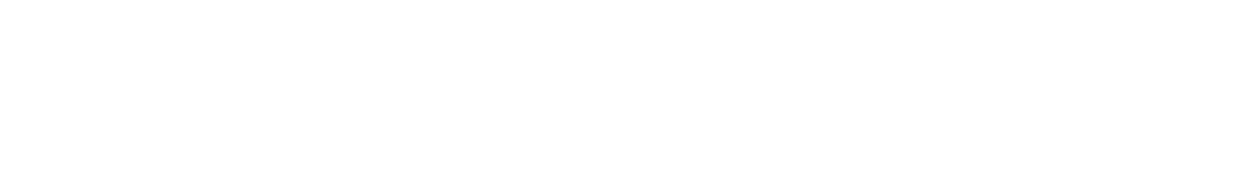 111 echoing guitar