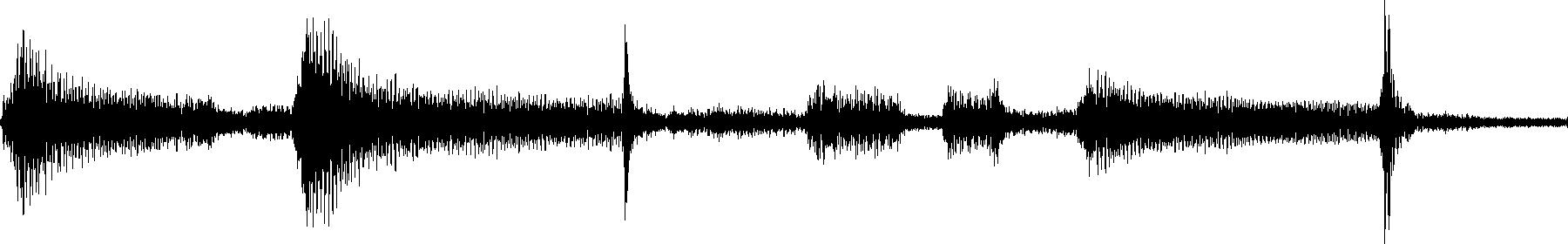 115 guitar loop g