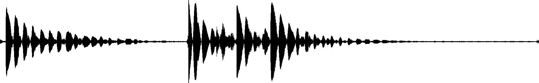 114 tremolo guitar b