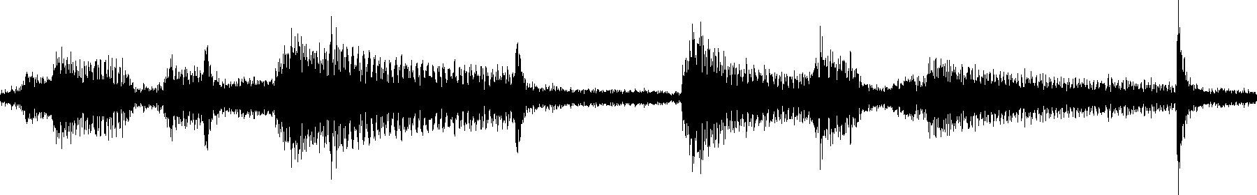 118 guitar loop g