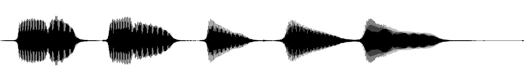 118 saxophone loop g