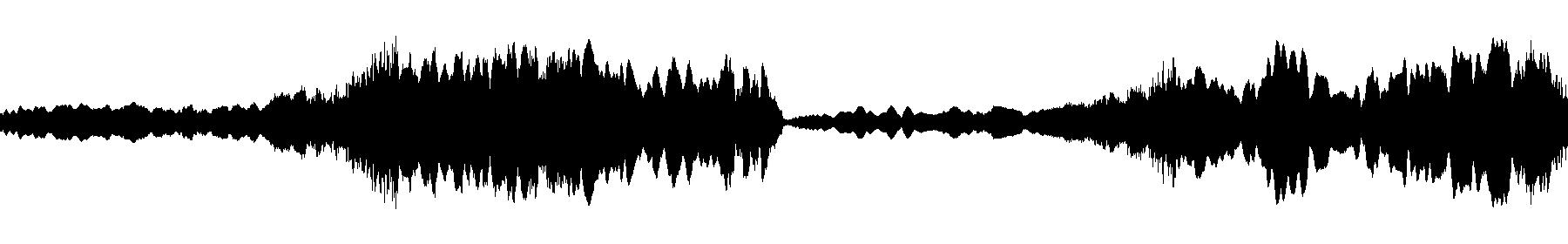 120 chanting c