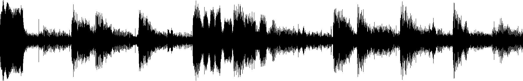 121 jazz loop 02