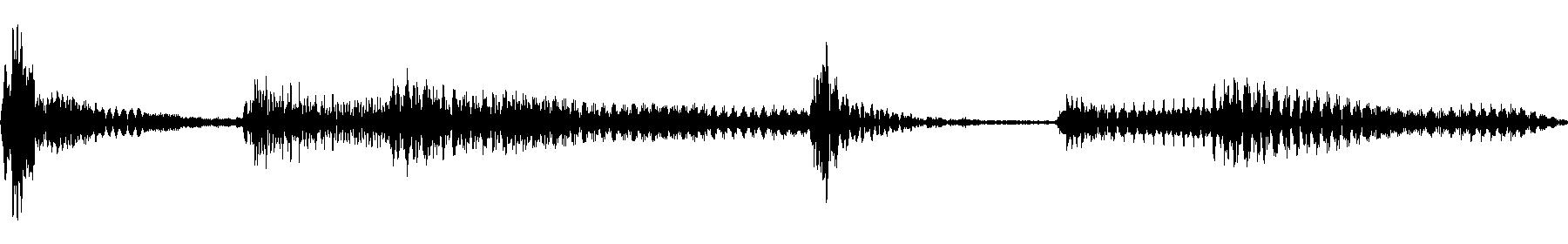 125 guitar riff d