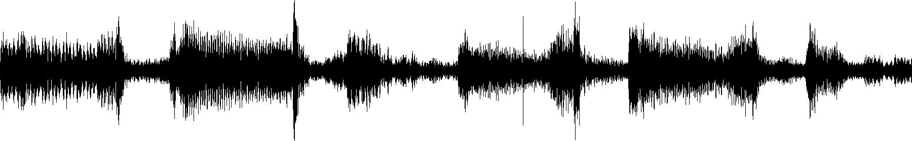 142 guitar loop b