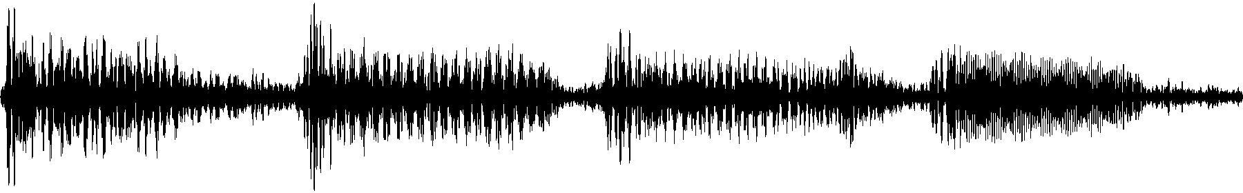 148 guitar loop 01