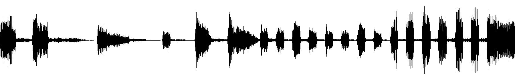 veh2 special sounds   36