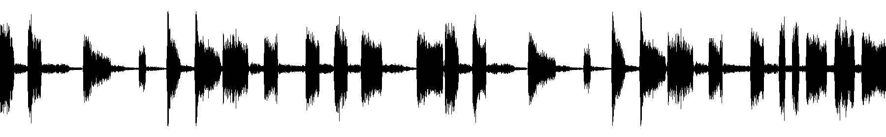 veh2 special sounds   35
