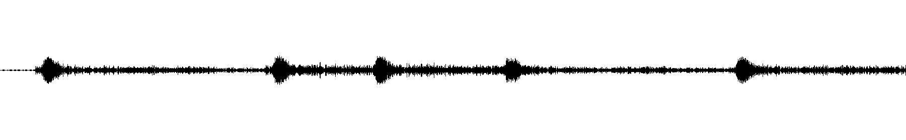 rhythmmonkeys