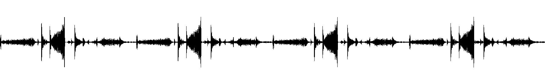 vk loopshift 01