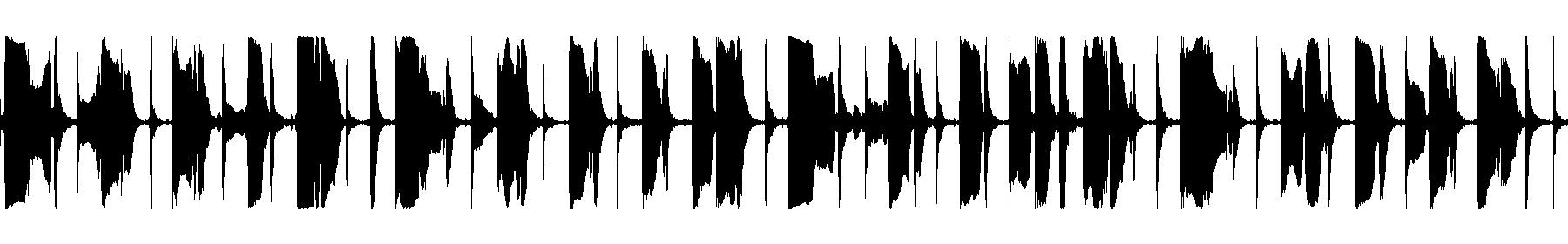 vk disco chukka 01