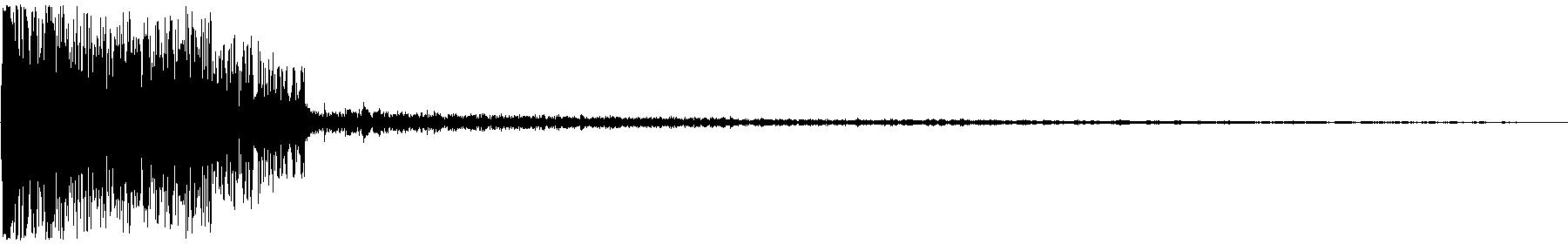 vk snarepunchy 01