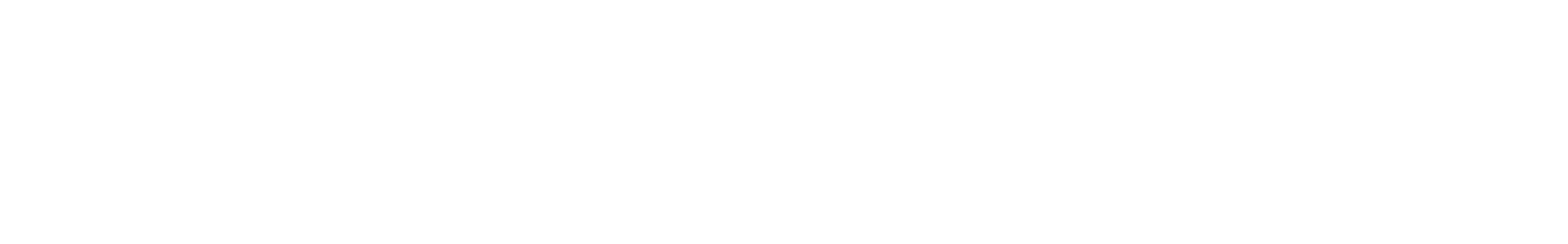 acoustic bass b