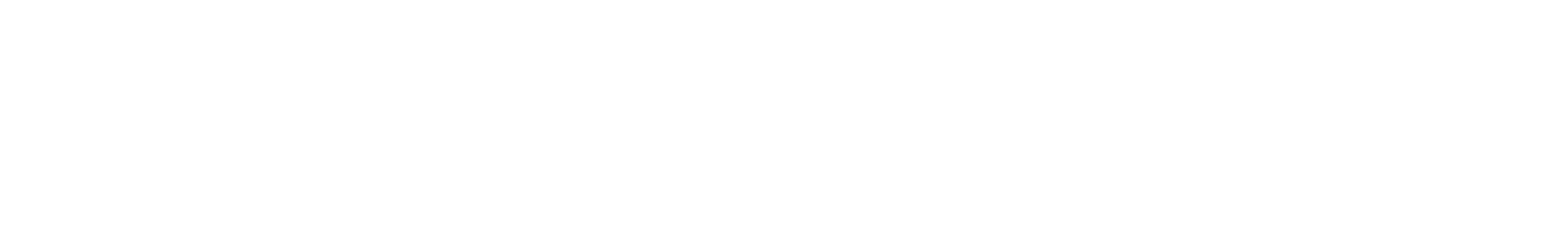 jazz cut f
