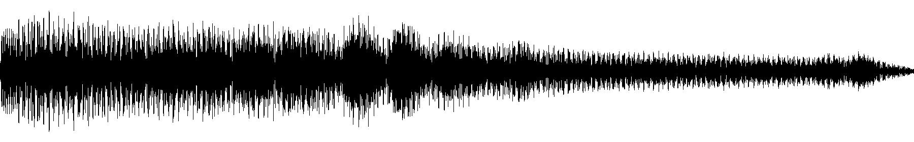 vinyl rhodes