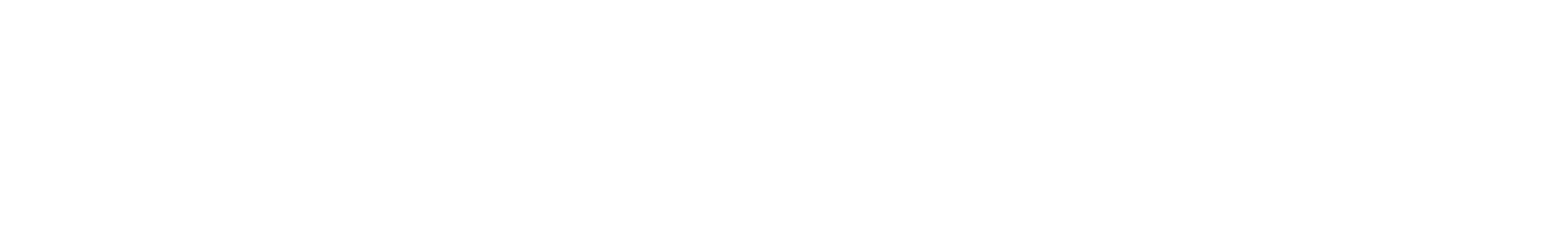 127 cellobassline g