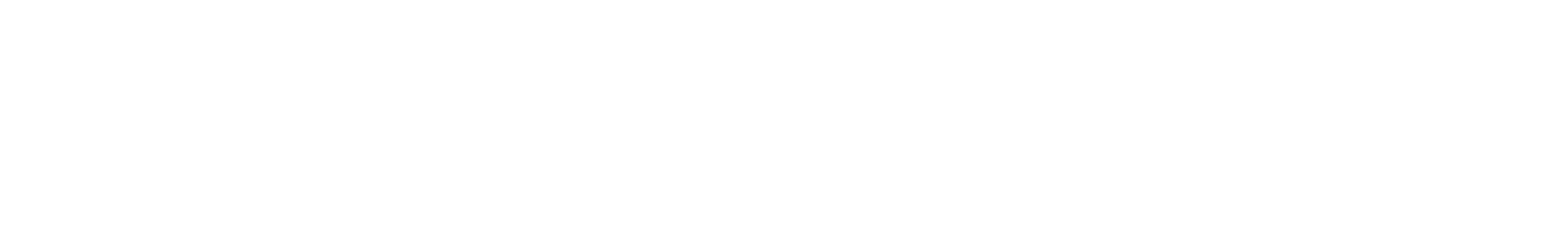 116 verbbassline c