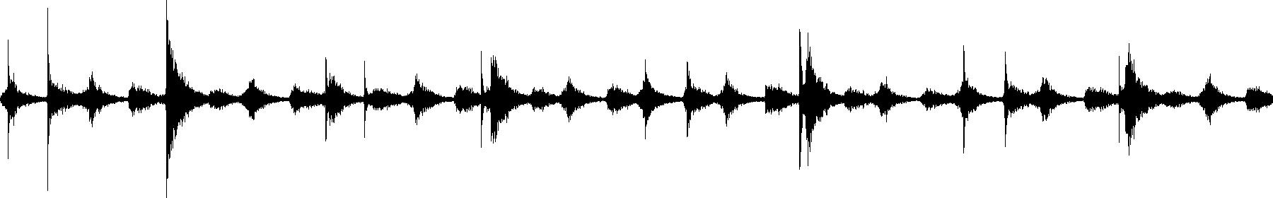 111 percussion 1