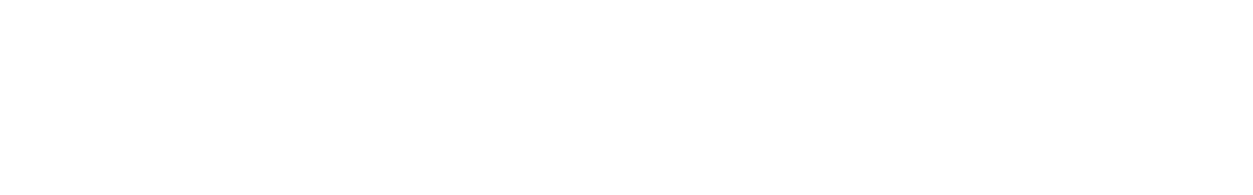 151 beatboxing