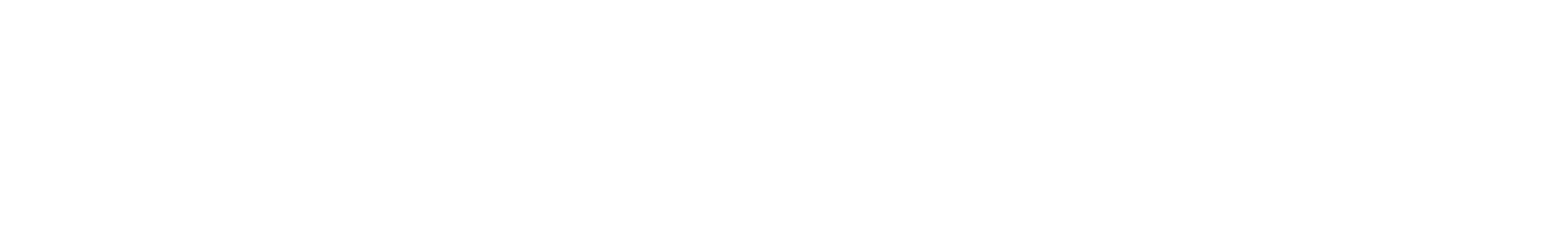 ne loopkit 125 03 b