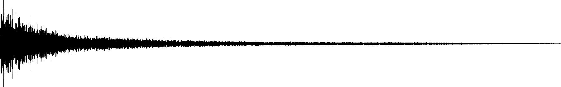 cymbal 8